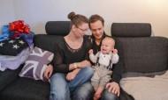 Familjen Casserstedt (bror)